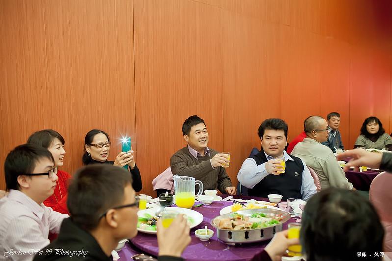 20121209-新莊永寶-455
