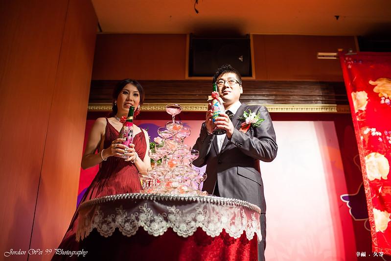 20121209-新莊永寶-416