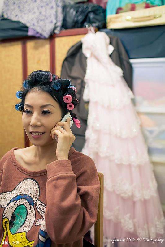 20121209-新莊永寶-033