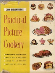Practical Picture Cookery