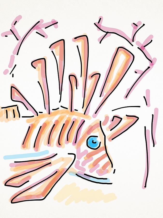 underwater paint8
