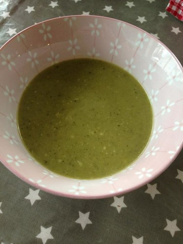 broccoliparmesansoup