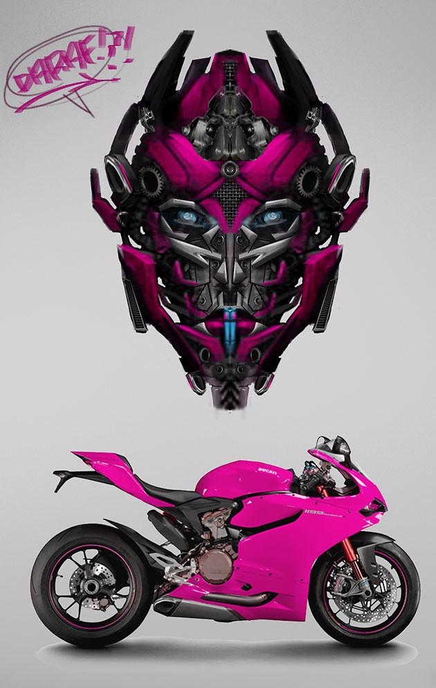 Female-Ducati-Transformer_WIP02