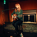 Lucy Rose at Barboza 4.5.2013 by kexplive