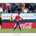 CA Osasuna-RCD Espanyol-57 copia