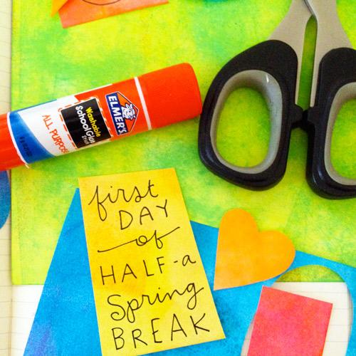 glue-it-tuesday-half-break