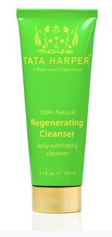 HealthHut_Tata_Harper_cleanser