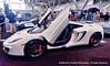 26-McLaren2 (1 of 1)-003
