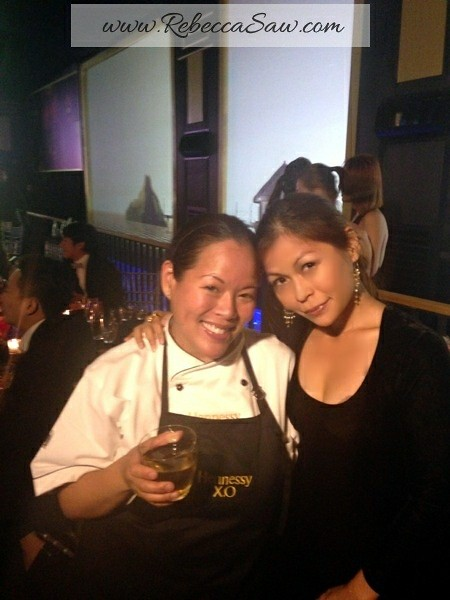 Hennessy Appreciation Grow - Chef LeAnne Wong - rebeccasaw-047