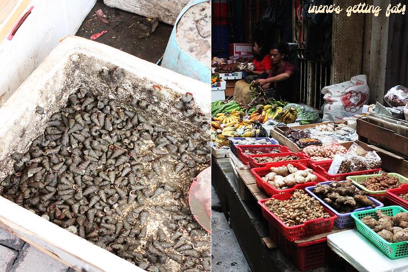 pancoran-food-stalls(2)