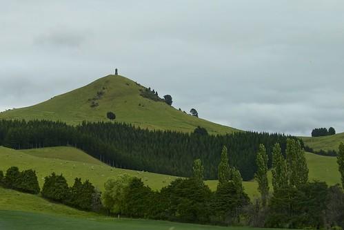newzealand southisland otago dunedin