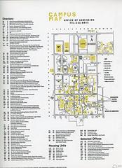 Ndsu Campus Map Pdf.University Of Nd Map Www Creativehobby Store