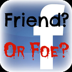 Privacy Problems - Is Facebook a Friend or Foe?