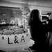 Fotografo en acción... por JLuis Garcia R