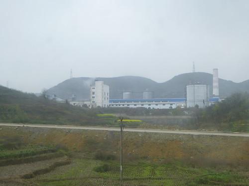 Guizhou13-Guiyang-Zunyi-train (91)