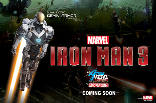 DRAGON-Models-Iron_Man_3-Gemini