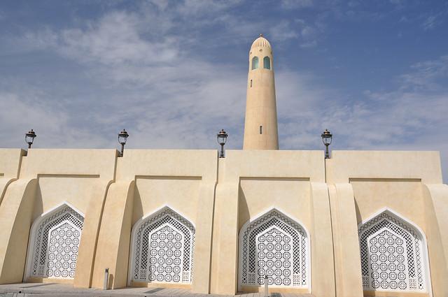 Grande Mosquée avril 2013 (74)