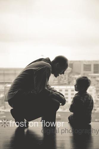 20130413-familyportrait-436