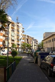 Úbeda, Spain
