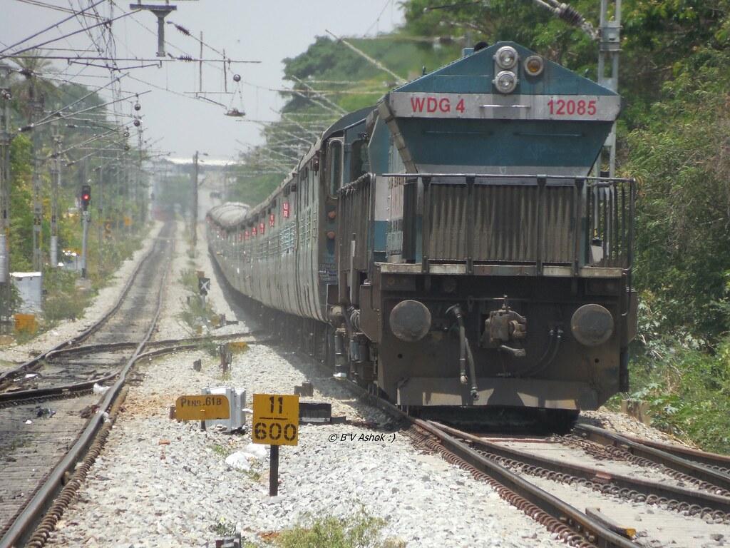super laxmi roadways pvt ltd tracking