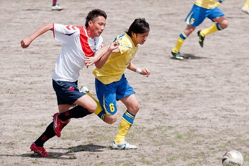 2013.04.21 全社&天皇杯予選3回戦 vs名古屋クラブ-8867