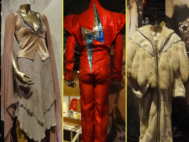 stevie-nicks-david-bowie-bootsy-collins-outfits