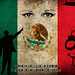 Mexico by Design Demon/Diablo