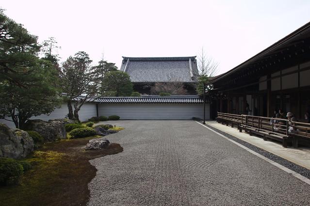 0696 - Nanzen-ji