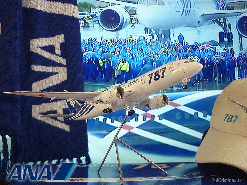 PX-ANA-787.02