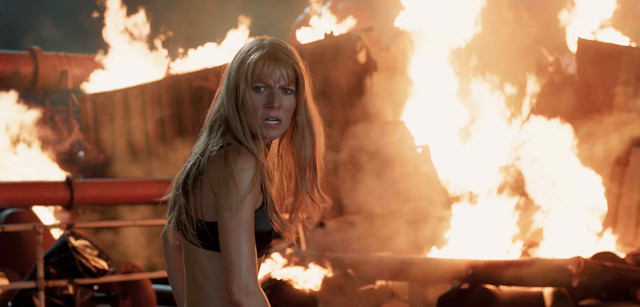 iron man 3_pepper potts