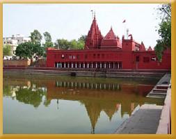 durga_kund_temple