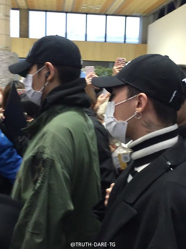 Big Bang - Gimpo Airport - 31dec2015 - TRUTH-DARE-TG - 03