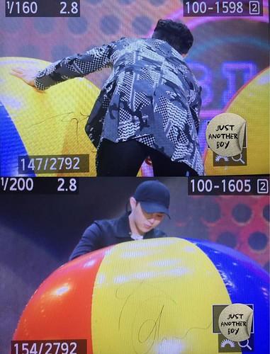Big Bang - Made V.I.P Tour - Dalian - 26jun2016 - justanotherboytg - 22