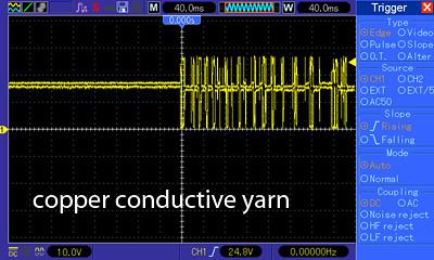 conductive_yarn
