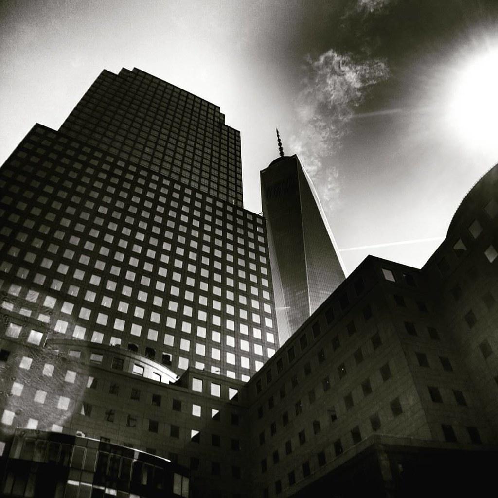 Nyc Gotham style  #Newyork #nyc #newyorkcity #manhattan #Photo #Photography #Travel #travelgram #trip #iloveny #ilovenyc #newyorkphoto #instacool #instanewyork #mynyc #bigapple #Architecture #archilovers #thebigapple #building #igers #newyorknewyork #narc