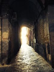 Valeria ferriani-È finalmente si vede la luce