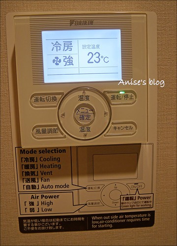 三井花園飯店上野_033