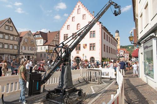 2016_09_11_SWR_Fernsehaufzeichnung_Landesfestumzug_Bad_Mergentheim-1