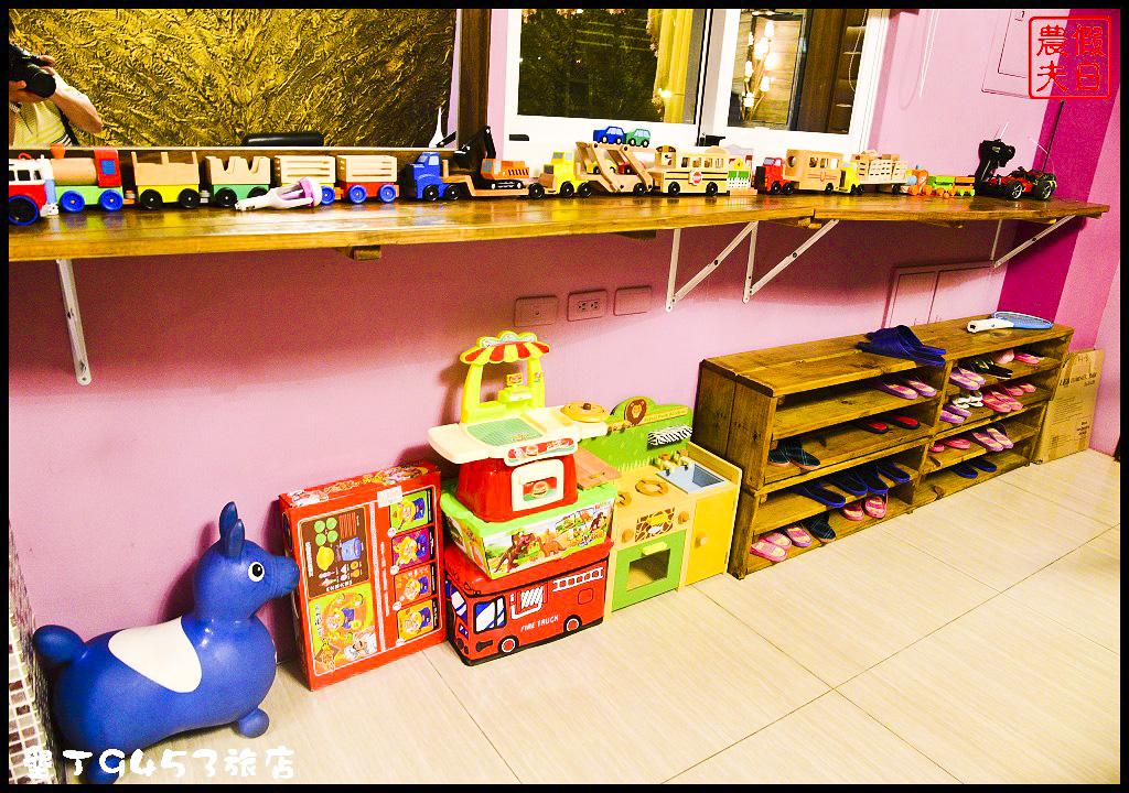 墾丁9453旅店DSC_7590