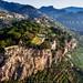 villa-cimbrone-ravello-italy-film