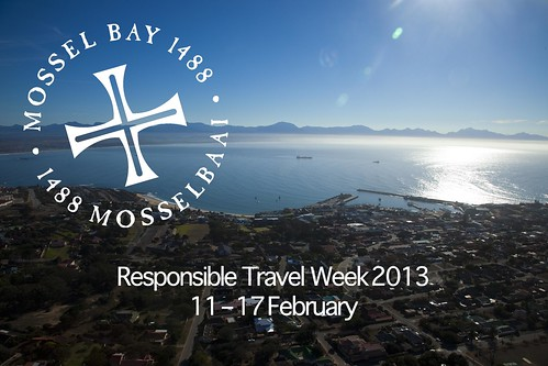 Mossel-Bay-RT-Week-2013