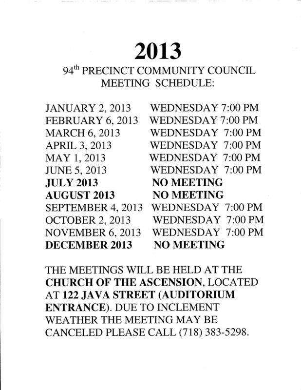 commcouncilcalendar2013