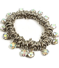 Your Fashion Jewellery - Links Style Bracelet