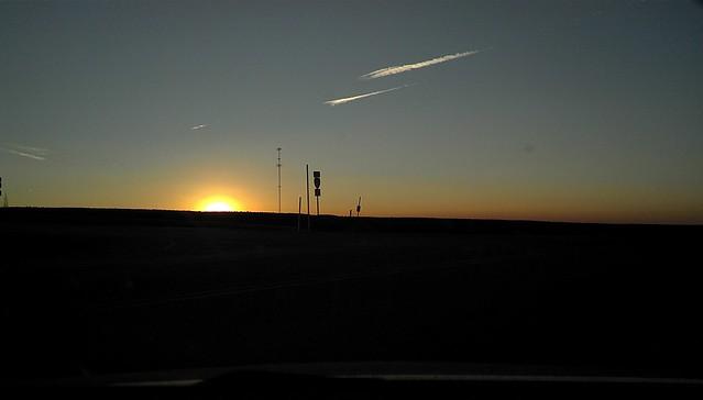Monday, October 22, 2012 18:20:34