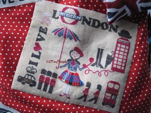 Miss London2 002bb