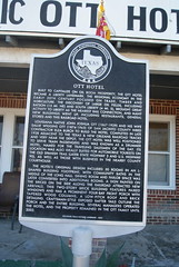 Photo of Black plaque № 25483