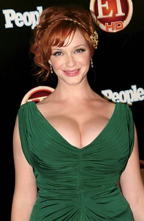 christina-hendricks-650529718