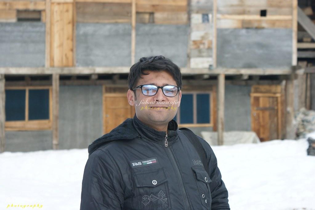 Muzaffarabad Jeep Club Neelum Snow Cross - 8470875323 258986063b b