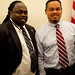 Nene & Rep Ellison - 2010 by Realtor Action Center