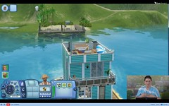 The-Sims-3-island-Paradise014